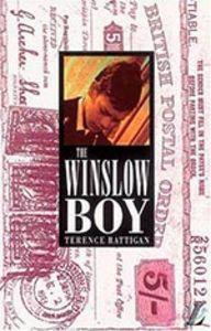 Winslow boy nll