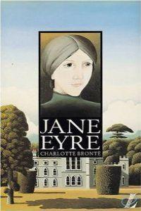 Jane eyre nll