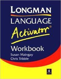 Language activator wb diccio.