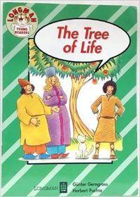 Tree of life sss5