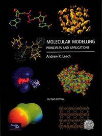 Molecular modelling princ.applic.2ºed
