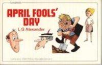 April fool's day lsr2