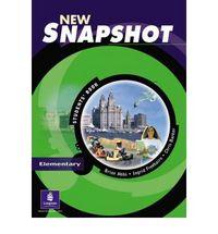 New snapshot elementary st 07