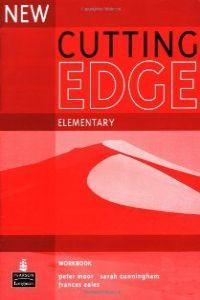 New cutting edge elementary wb 05