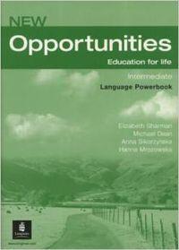 New opportunities intermediate wb 06