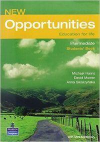New opportunities intermediate st 06