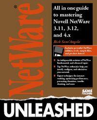 Netware unleashed-dsk