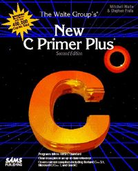 New c primer plus 2ª.ed.