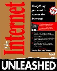 Internet unleashed-dsk