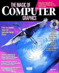 Magic computer graphics