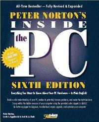 Peter norton's inside pc 6ªed.