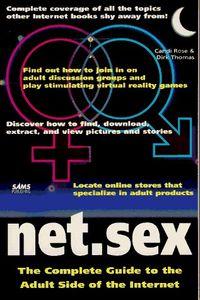Net.sex compl.g.adult side internet
