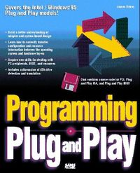 Programming plug play-dsk