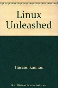 Linux unleashed-dsk