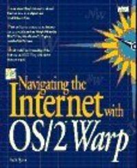 Navigating internet os/2 warp
