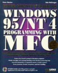 Peters nortons guide windows 95