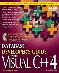Database developers guide w.