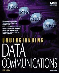 Understanding data commun