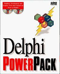 Delphi power pack