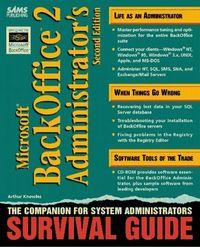 Backoffice 2 administrator 2ªed