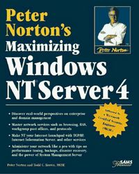 P n maximizing windows nt server 4
