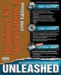 Windows nt workstation 4 1998 edit.unl