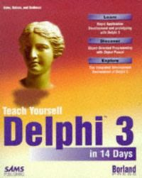 T y delphi 3 in 14 days