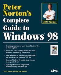 Pn complete guide windows 98