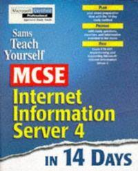 Sty mcse internet info se