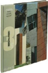 Contemporary california houses - architecture