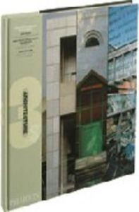 Twentieth century museums ii - architecture