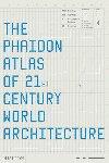 Esp atlas phaidon arquitectura siglo xxi