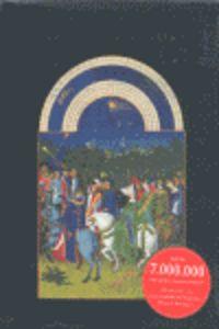Historia del arte cartone 16ªgombrich