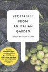 Vegetables from an italian garden season-by-season recipes