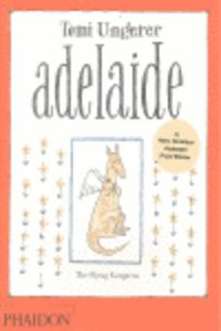 Adelaide  o.varias