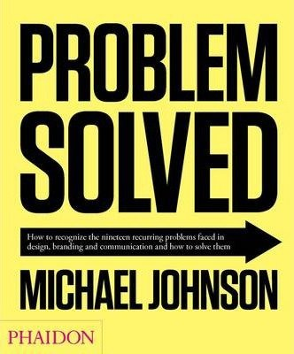 Problem solved 2ªed