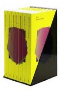 Bulli 2005 2011 7 volumes,el