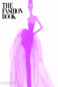 Fashion book new edition,the
