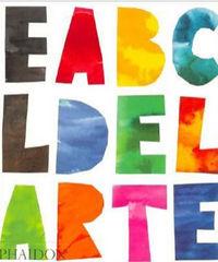Abc del arte tela