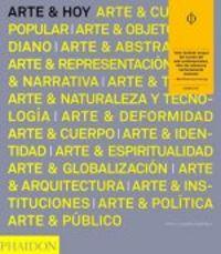 Arte & hoy
