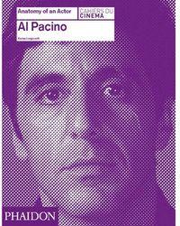 Al pacino anatomy of an actor