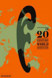Atlas arquitectura mundial siglo xx