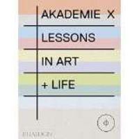 Akademie x