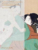 Poema de la almohada y otras historias