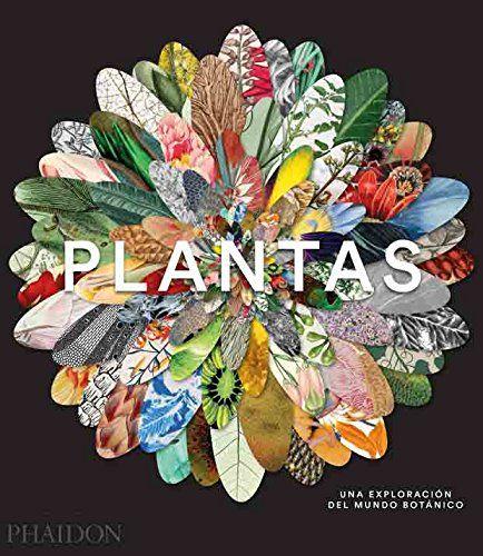 Plantas una exploracion del mundo botanico