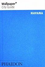 Wallpaper city guide havana