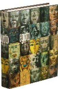 Egipto  - phaidon -