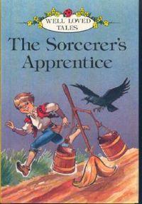 Wt 3 sorcerer's apprentice