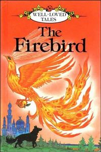 Wt 3 firebird