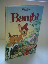 Disney st.bambi.